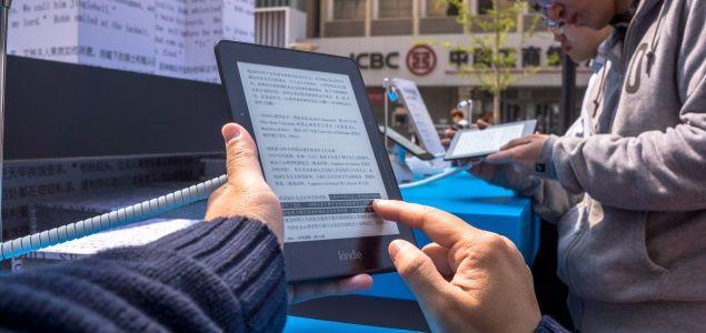 Cinco sites para baixar livros gratuitamente e legalmente