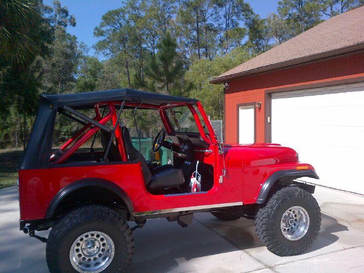 603 best jeep garage images on pinterest jeep stuff for Garage jeep villeneuve d ascq