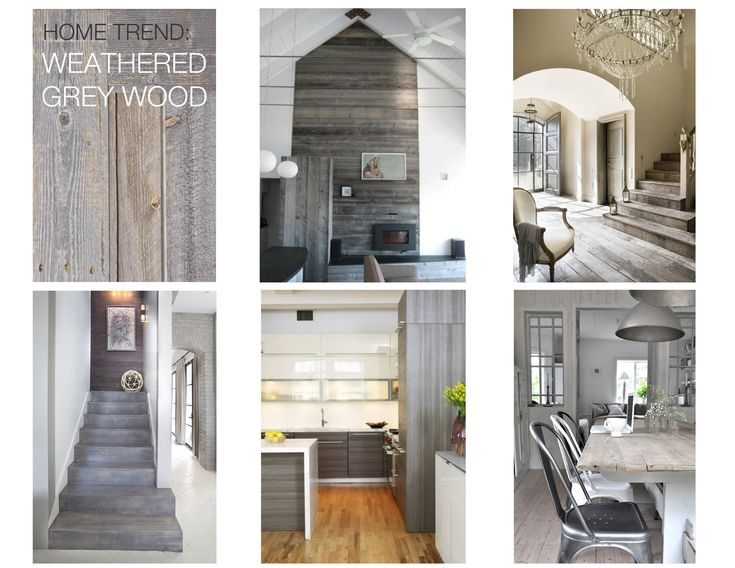 1000 ideas about gray wood stains on pinterest wood for Floor decor reno