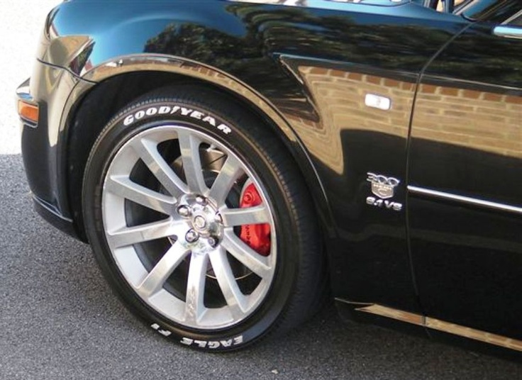 srt8 with goodyear tires painted modern day muscle cars pinterest europe letters and regional