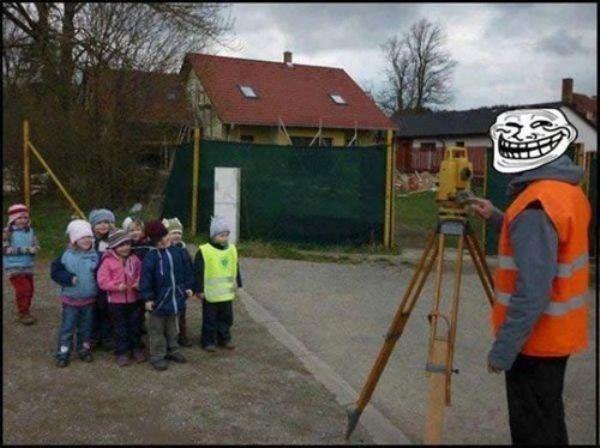 Work happens – 30 Pics
