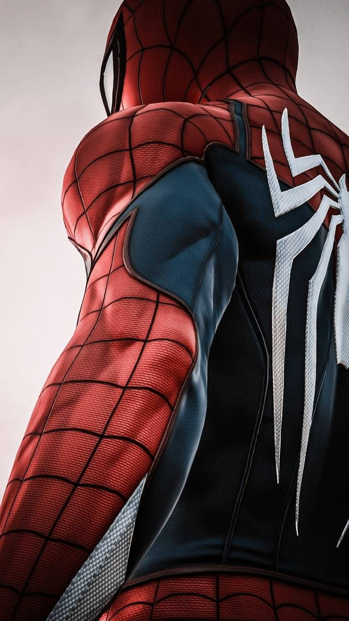 Download Spider Man Wallpaper By Darthbaren De Free On Zedge Now Browse Millions Of Popular Marvel Wa In 2020 Marvel Paintings Marvel Superhero Posters Spiderman