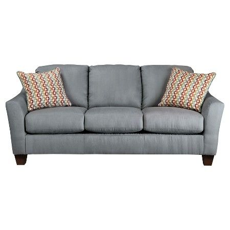 Hannin Sofa   Ashley Furniture   Target. 17  best ideas about Ashley Furniture Online on Pinterest   Ashley