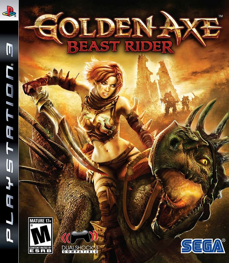 https://www.google.com.co/search?q=golden axe