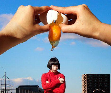 photo Izumi-Miyazaki-2_zps232ec87f.jpg