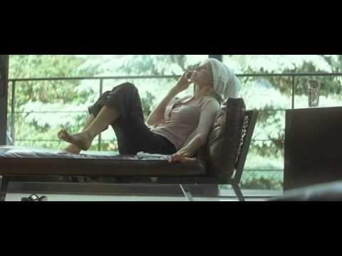Cały film: Miłość Na Wybiegu | iPtak.pl 2009
