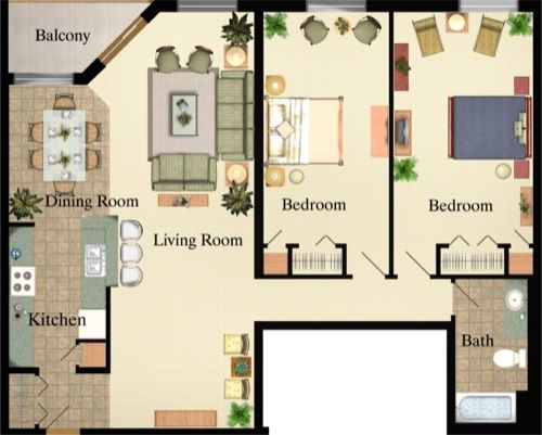 25 Best Salas Images On Pinterest Home Ideas, House Design And76 ...