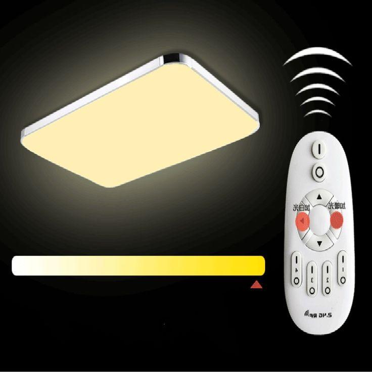 31.87$  Watch here - https://alitems.com/g/1e8d114494b01f4c715516525dc3e8/?i=5&ulp=https%3A%2F%2Fwww.aliexpress.com%2Fitem%2FRemote-control-led-lights-Aluminum-Alloy-Acryl-Lamp-Body-ceiling-light-ceiling-lamps-iq-puzzle-lamp%2F32275786501.html - Remote Control Led Ceiling Lights Aluminum Alloy Acryl Lamp Body Ceiling Light Ceiling Lamps Iq Puzzle Lamp Led Lights For Home 31.87$