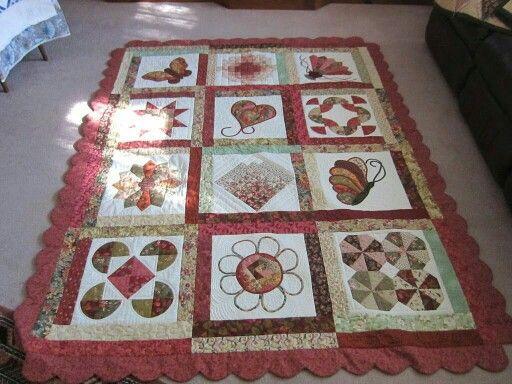 Precious pieces designed by monica poole