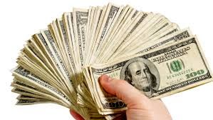 Make #money ( #dolars ) with #sverve if you are #blogger : https://www.sverve.com/dashboard/?p1=17644