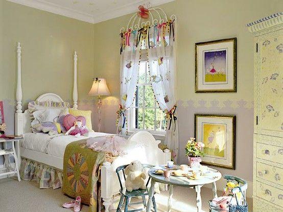 96 Best Isabellas Bedroom Images On Pinterest