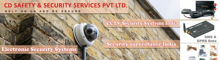 We provide a reliable and professional facility management with high tech electronic security systems like CCTV security systems We give a solid and expert office administration with cutting edge electronic security systems like CCTV Security Systems India.