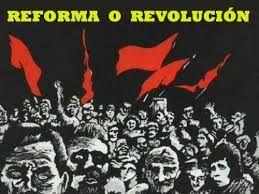 Resultado de imagen para movimientos sociales ejemplos imágenes