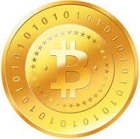 Cara Mendapatkan Uang dari Internet Gratis dengan Bitcoin