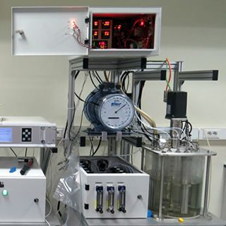 Get the Biomass Analysis Equipments for A Robust Analysis