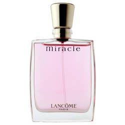 Lancôme,Miracle  Eau de parfum