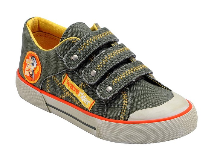 1000 images about boys canvas shoes on for