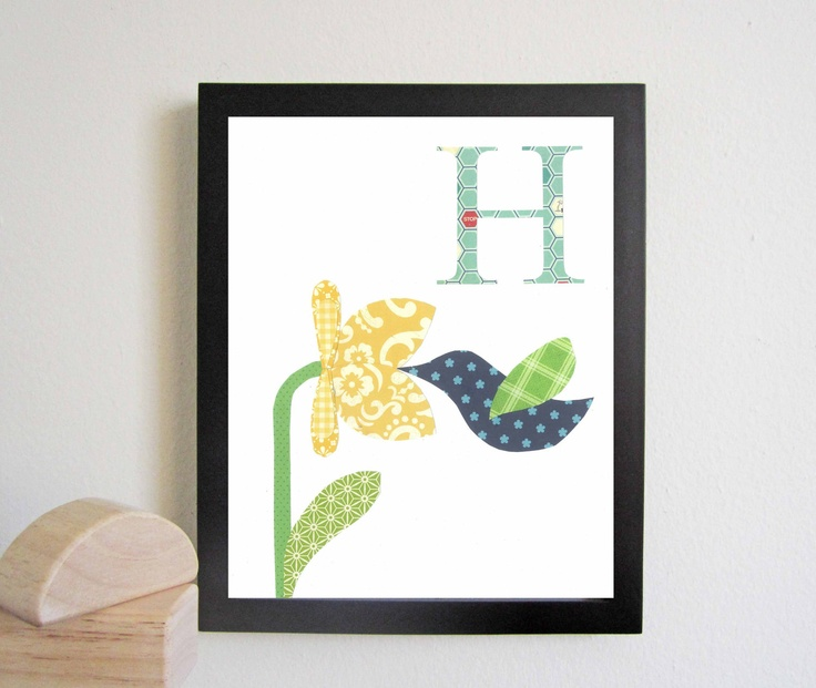 Letter H Wall Decor 35 best h images on pinterest | letter art, lyrics and alphabet