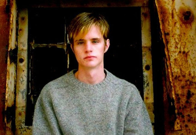 The memory and meaning of Matthew Shepard, 14 years later – LGBTQ Nation