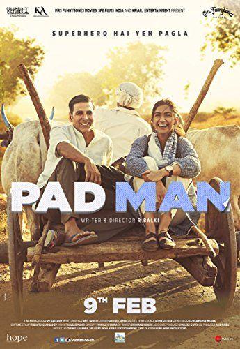 padman movie hd 720p download filmywap