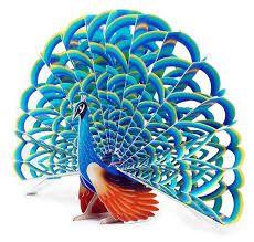 Best Pop UP Images On Pinterest Kirigami Paper And Paper Pop - Elaborate pop paper sculptures peter dahmen