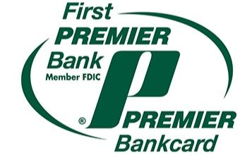 First Premier Bank offers personal banking, business banking and investment solutions to customers in eastern South Dakota. It issues credit cards too which are accepted all over the US. Here we get details on www.mysecondcard.com confirmation number.