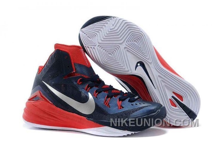 "http://www.nikeunion.com/nike-hyperdunk-2014-shoes-for-cheap-usa-away-obsidian-whiteuniversity-red-653640416-super-deals.html NIKE HYPERDUNK 2014 SHOES FOR CHEAP ""USA AWAY"" OBSIDIAN WHITE-UNIVERSITY RED 653640-416 SUPER DEALS Only $69.08 , Free Shipping!"