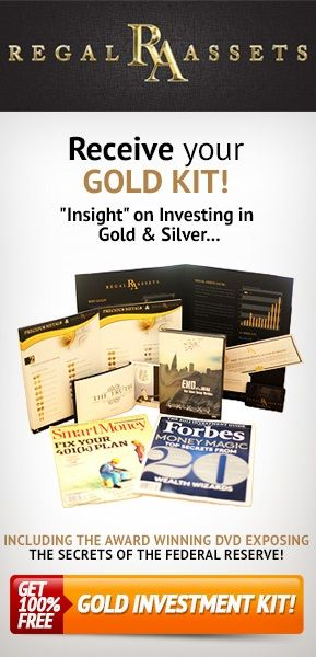 Best Gold IRA Investment Options and Advice - READ THIS NOW!
