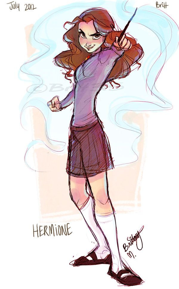 2d Character Design Books : Best images about harry potter on pinterest remus