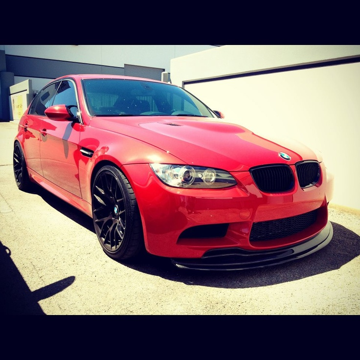 Bmw M3 Gts: 17 Best Images About BMW On Pinterest