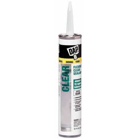 Home Improvement Silicone Adhesive Home Depot Flexibility
