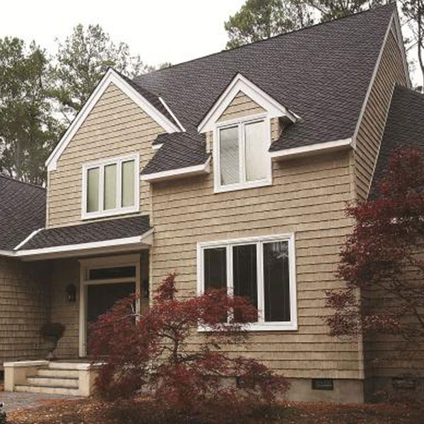 21 best shake vinyl siding images on pinterest vinyl for What is 1 square of vinyl siding