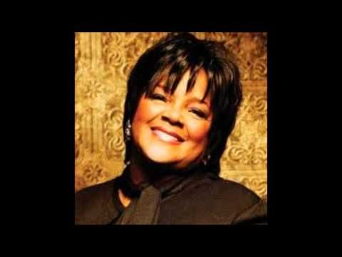 Shirley Caesar You're Next In Line For A Miracle - YouTube