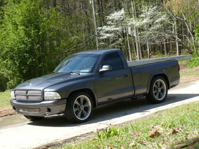 Dfe Dafbbb Fd C A B B C D on Dodge Dakota Aftermarket Hood