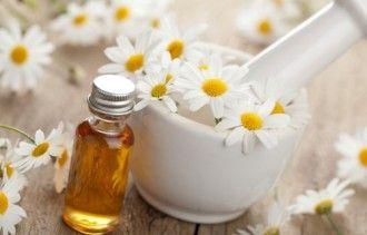 5 remedii naturiste pe care să le prepari în casă | Articole | Click pentru femei!