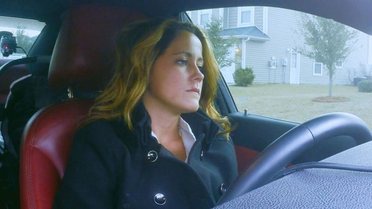 Teen Mom 2 2015 Recap: 6.3: No Apologies | Gossip & Gab