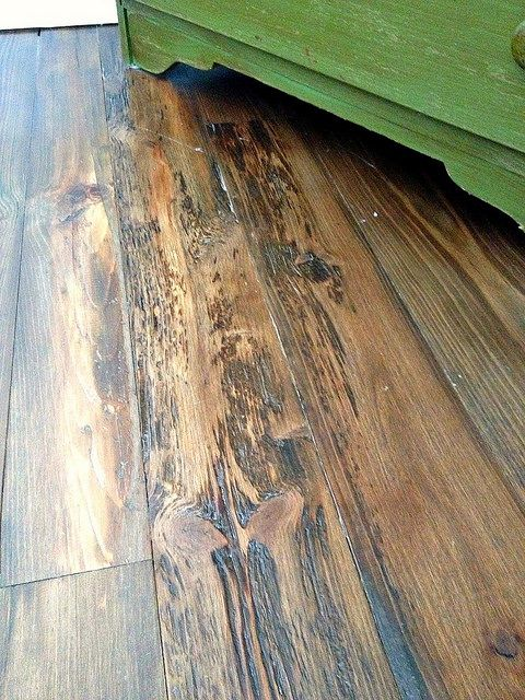 you asked i answered our reclaimed barn wood floors andrea dekker