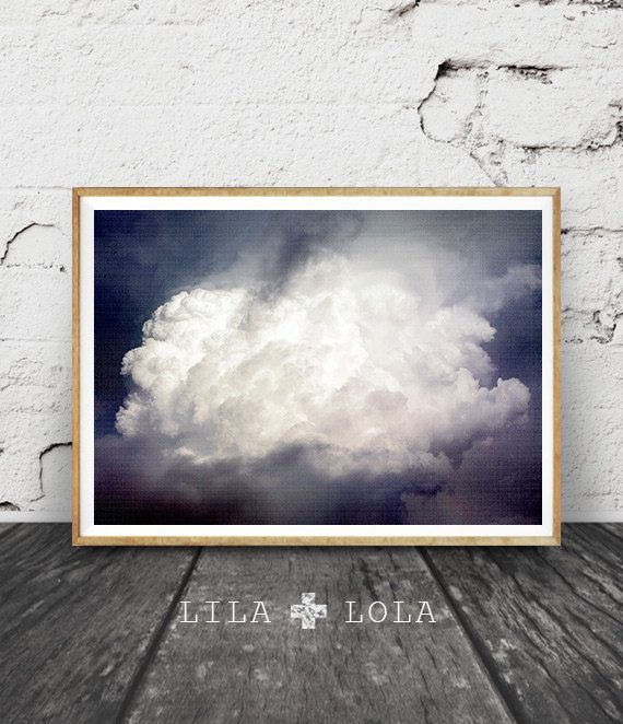 I N S T A N T - D O W N L O A D - 1 9 9 Hello, we are Lila and Lola, creators of printable wall art. Inspired by current interior design trends and our home in the mountains, our work is contemporary with an earthy twist.  Printable art is the easy and affordable way to personalise your home or office. You can print at home, at your local print shop, or upload the files to an online printing service and have your prints delivered to your door !  Enjoy 30% savings when you purchase three or…