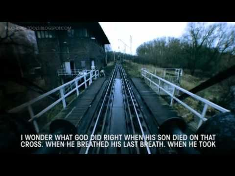 """""""John 3:16 - The Story of Love"""" came from the movie Most (The Bridge), a beautiful Oscar-nominated movie and winner of many prestigios film festivals that tells the story of the close relationship between a bridge operator and his young son and the fateful day when both try to head off an impending rail disaster.    A steam train full of hundreds of passengers are unaware of the danger as they head towards an open drawbridge. When a desperate young woman witnesses an act of virtue beyond…"""