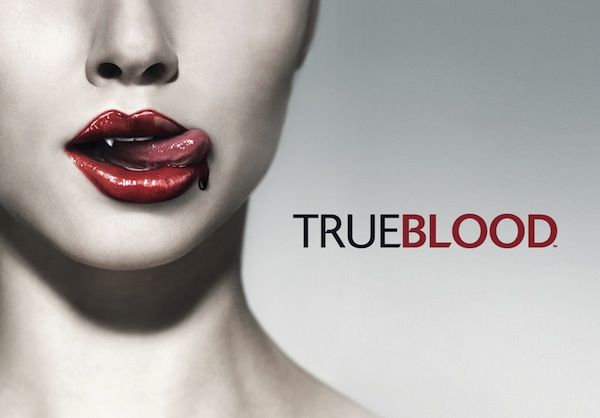 they've clearly done their homework on how to make a splash with exclusive and interactive content, offering live chats with the actors, GetGlue stickers, scripts excerpts and more. The show's Facebook page has an incredible 10 million 'Likes' and their @TrueBloodHBO Twitter profile boasts over 400,000 followers. Here's a few ways they're seducing their fans to tune in each week – on the tube and on the net. #HBO #Canada #TrueBlood #SocialMedia #TVShows #Seevibes #HBOCanada