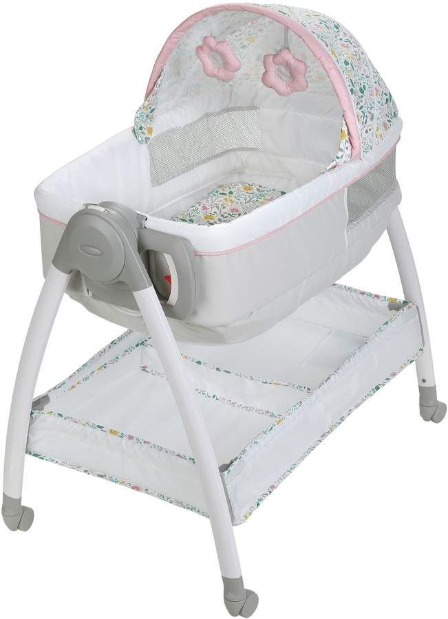 Imaginary Baby Supplies Posts Babys Babysuppliesstrollers