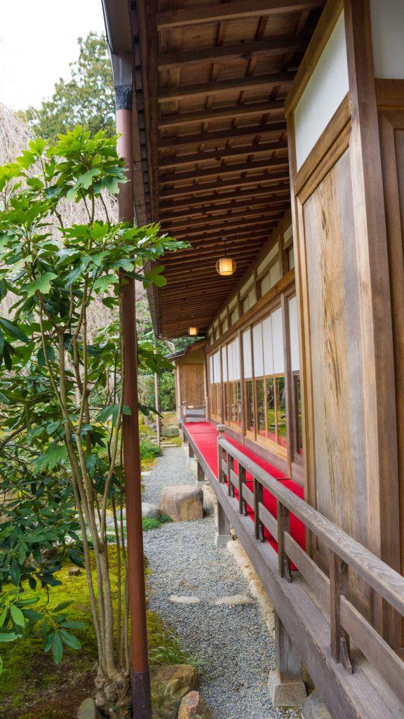 Die besten 25+ Zen japanisches restaurant Ideen auf Pinterest - einrichtungsideen im japanischen stil zen ambiente