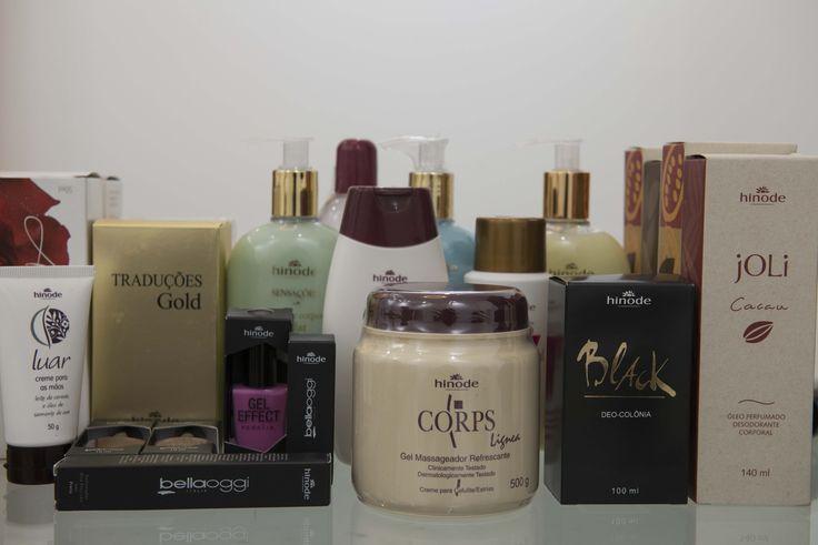 Quer ser um representante desta Marca? Os melhores perfumes e os melhores preços. #hinodetere