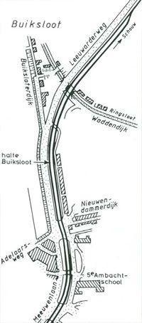 http://www.amsterdamnoord.com/amsterdam-noord-in-de-vorige-eeuw/noord-vorige-eeuw-afl-1-9/2-de-afgebroken-buiksloterdijk-1/