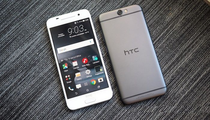 HTC One A9w: una variante di A9 fa la sua comparsa al TENAA  #follower #daynews - http://www.keyforweb.it/htc-one-a9w-una-variante-di-a9-fa-la-sua-comparsa-al-tenaa/