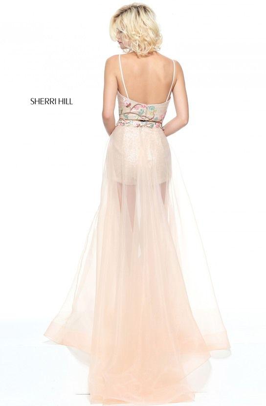 bolton prom dress