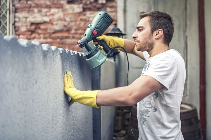 Made some renovations? You may be owed a tax credit. via realtor.com