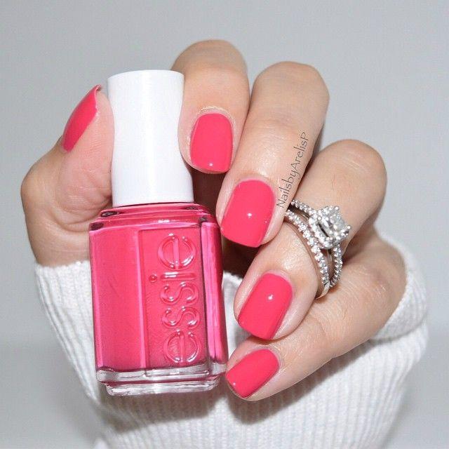 88 best essie maniática images on pinterest nail polish essie and