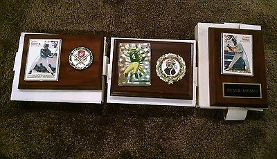 cool Sports memorabilia baseball and football - For Sale View more at http://shipperscentral.com/wp/product/sports-memorabilia-baseball-and-football-for-sale/