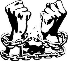 Derechos Humanos / 24-04-2015